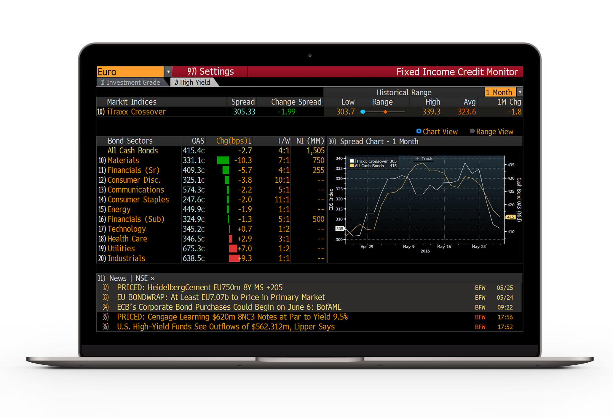 bba-screenshot