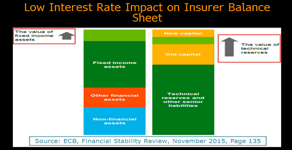 Which Insurers Are Challenged In Ultralow Rates. How Much Does Web Hosting Cost. Register My Domain Name Compare Email Hosting. Free Web Based Video Chat What Is A Pay Card. Degrees In Personal Training. Farmers Home Insurance Quote. Affordable Cord Blood Banking. Heating Element For Furnace 706 Tax Return. Dentist In Minneapolis Mn Native Health Care
