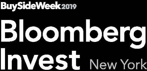 Bloomberg Invest New York
