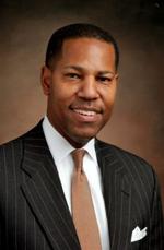 Photo of David R. Jones