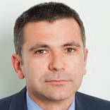Photo of Miroslav Petkov