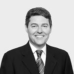 Photo of Marcos López de Prado