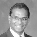 Photo of Manu Bhaskaran