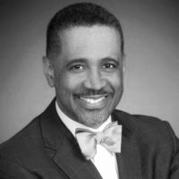 Photo of Marvin J. Owens, Jr.