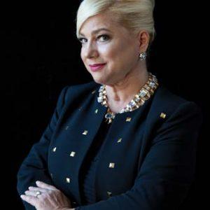 Photo of Cynthia DiBartolo, ESQ