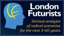 LF Logo Partners