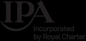IPA Inc Royal Charter